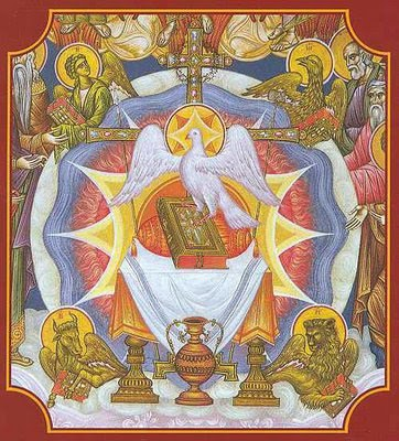icon-of-the-paraclete-1